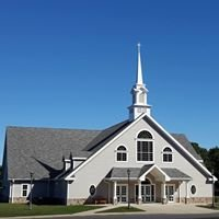 St. Francis of Assisi Parish, Belchertown, MA