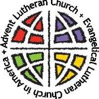 Advent Lutheran Church - Solon, OH