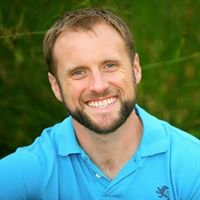 Grant Leitheiser, LMFT - Therapist to Adults & Teens in Lafayette, CA