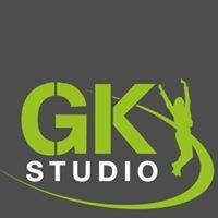 GK-Studio