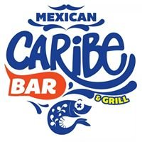 Mexican Caribe Bar&Grill
