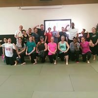 Z-Fit Boot Camp Feasterville