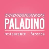 Restaurante Paladino