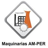 Maquinarias Am-per