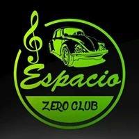 Espacio Zero Club