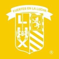 Instituto Lux