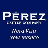 Perez Cattle Co