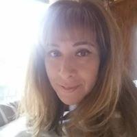 Maria Vargas, LMFT - Professional Mental Health Practitioner