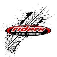 Riders Motos