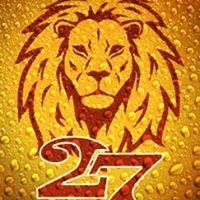 27 Lions