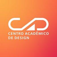 CAD - Centro Acadêmico de Design