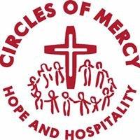 Circles of Mercy, Inc.