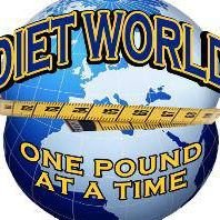 Fresno Diet World Weight Loss Clinic in Fresno Weight Loss