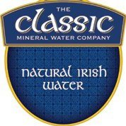 Classic Mineral Water