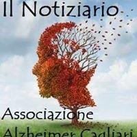 Il Notiziario dell' Associazione Alzheimer Cagliari