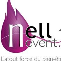 Nell Event