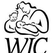 Franklin County WIC Breastfeeding Peer Counselors