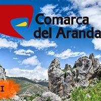 Comarca Del Aranda
