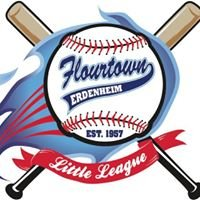 Flourtown-Erdenheim Little League