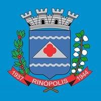 Prefeitura Municipal de Rinópolis