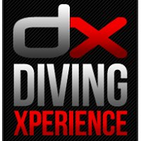 Diving Xperience