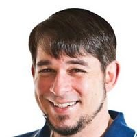 Chuck Shepherd, Realtor Broker Associate, VIP Realty
