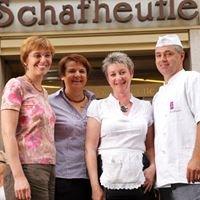 Café Schafheutle