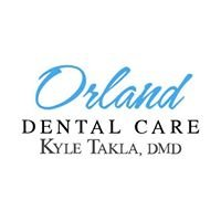 Orland Dental Care
