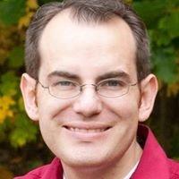 Michael R. Whitehead, PhD, LMFT