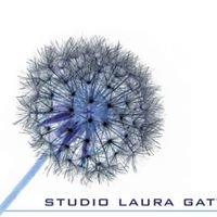 Studio LAURA GATTI