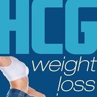 Weight Loss HCG