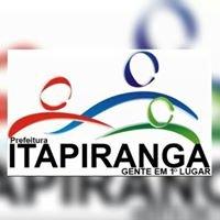 Prefeitura de Itapiranga AM