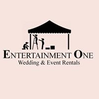 Entertainment One Rentals