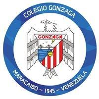 Colegio Gonzaga Maracaibo
