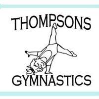 Thompsons Gymnastic Center