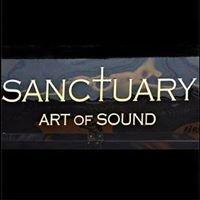 Sanctuary Studios