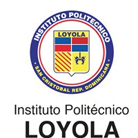 Instituto Politécnico Loyola. IPL