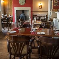 Forresters Hotel, Bar and French Restaurant