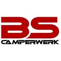 BS Camperwerk