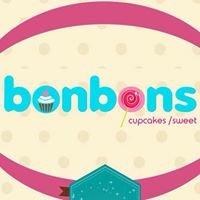 BonBons Sweets