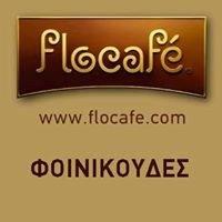 Flo Cafe Larnaca!!