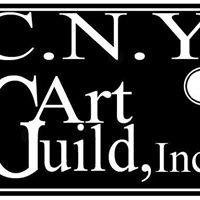 Central New York Art Guild