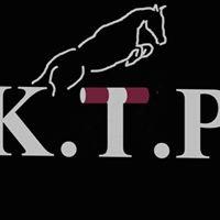KTP Sports Horses