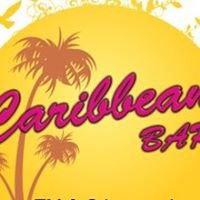 Bar Caribeño