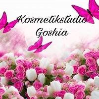 Kosmetikstudio Goshia