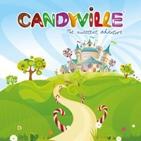 Candyville