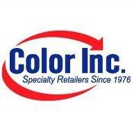 Color Inc.