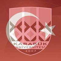 Karabük Üniversite