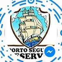Porto Seguro Reservas