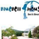 Bluebell House B & B